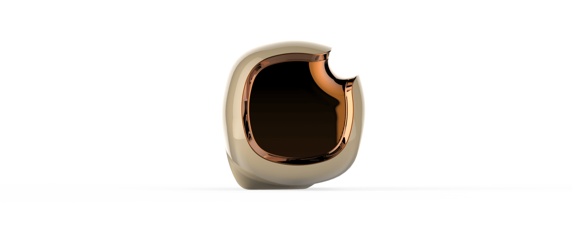 f05.208
