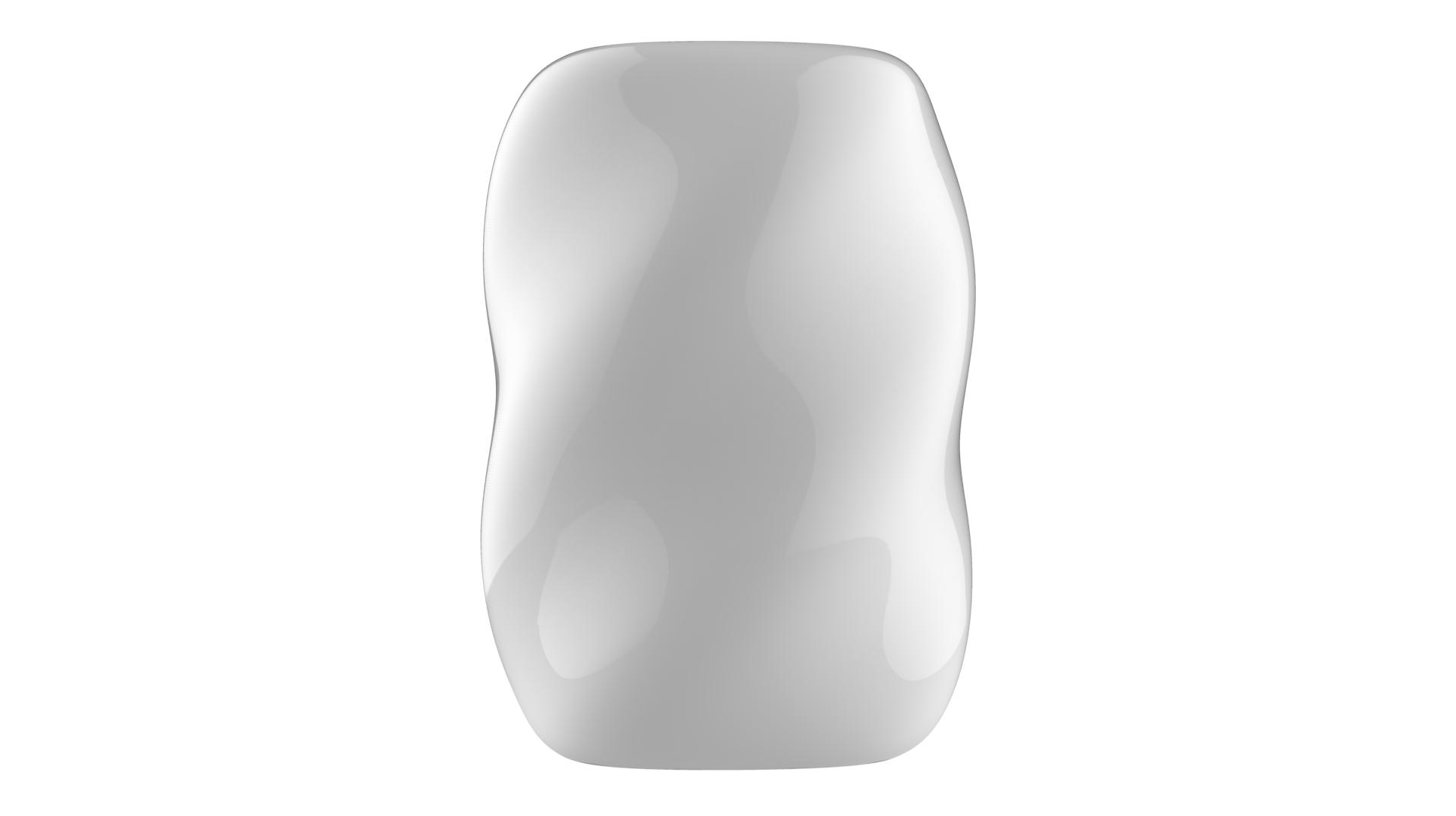 F13.598