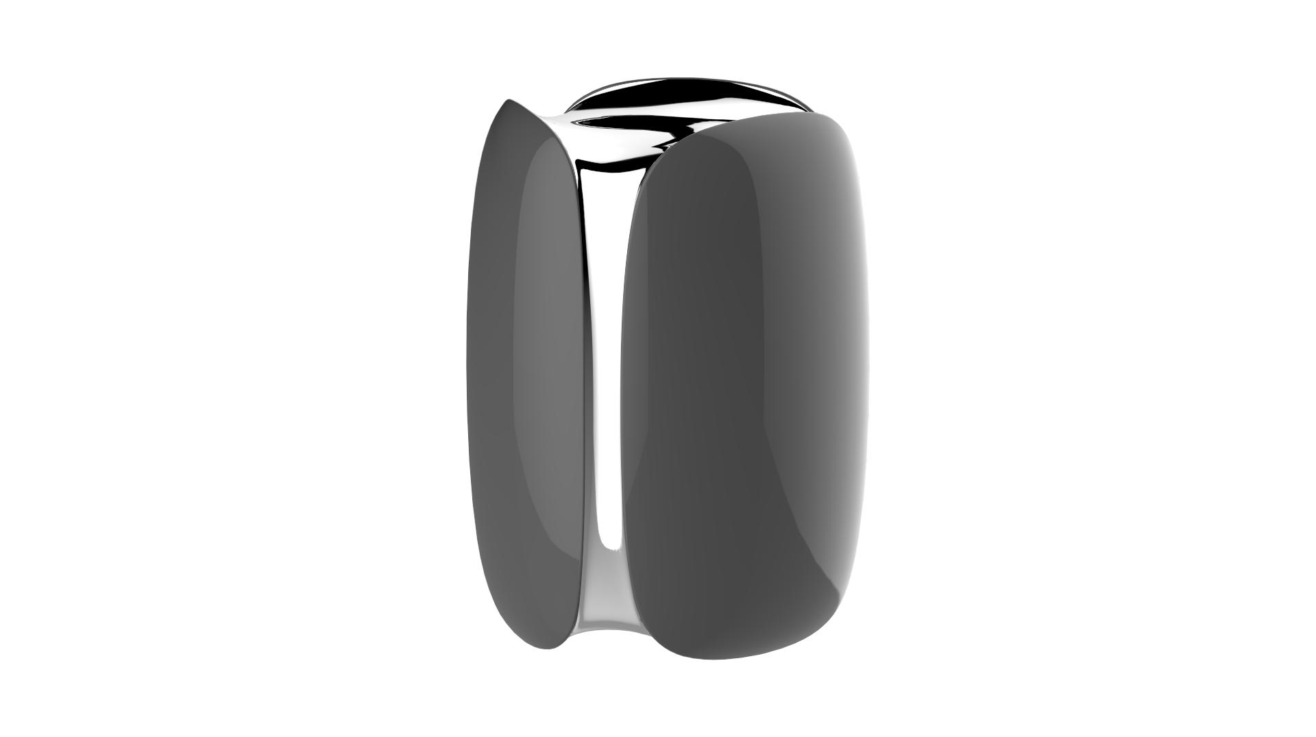 f103.460
